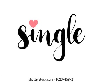 Single Quote Images Stock Photos Vectors Shutterstock