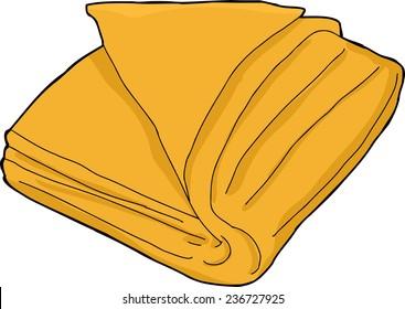Cartoon Bed Images Stock Photos Amp Vectors Shutterstock