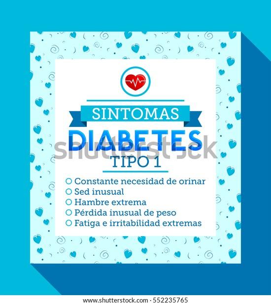 acapnia síntomas de diabetes
