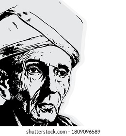 Sir Mokshagundam Visvesvaraya KCIE FASc, more commonly known as Sir MV, was an Indian civil engineer and statesman and the 19th Diwan of Mysore, serving from 1912 to 1919.