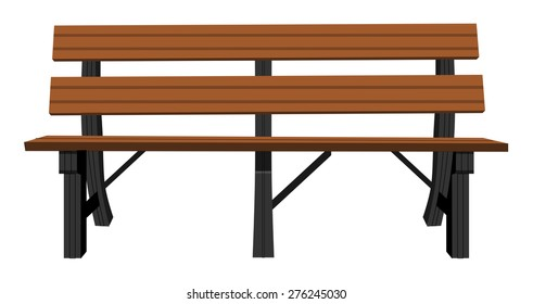 Sit Park