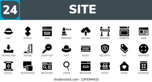 Browser Zoom Icon Images, Stock Photos & Vectors | Shutterstock
