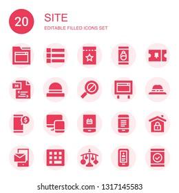 Error-code Images, Stock Photos & Vectors | Shutterstock