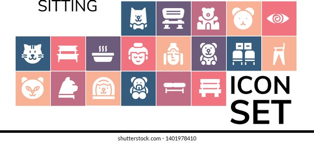 Buddha Simple Images, Stock Photos & Vectors | Shutterstock