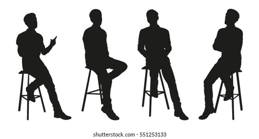 Prime Bar Stool Chair Stock Illustrations Images Vectors Uwap Interior Chair Design Uwaporg