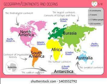 Map Of Australia For Students.World Map Student Stock Illustrations Images Vectors Shutterstock