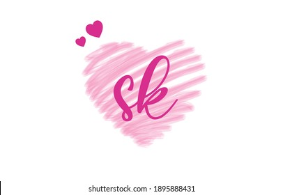 S Love K High Res Stock Images Shutterstock