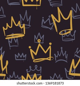 Crown Wallpaper Hd Stock Images Shutterstock