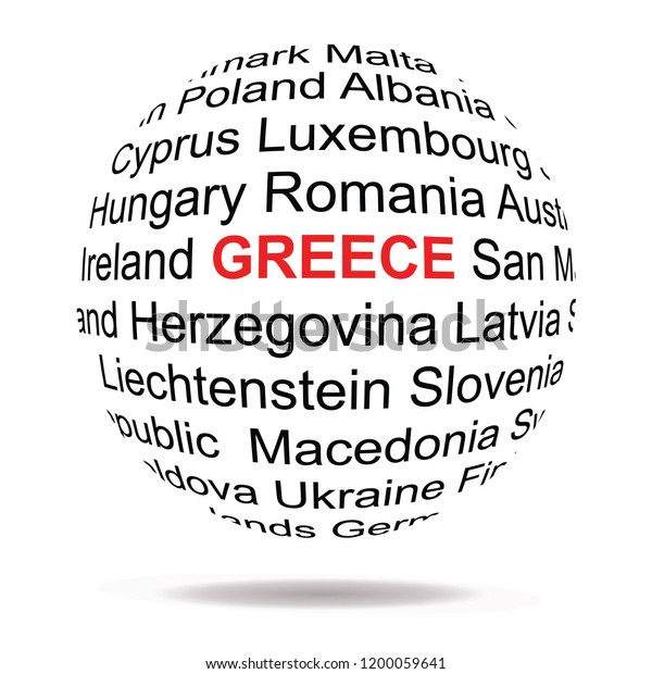 Sketch Letter Text Map Republic Europe Stock Vector (Royalty ... on map africa, current map europe, eastern europe, cities in europe, time zones in europe, northern europe, physical map europe, seas in europe, blank map europe, map russia, peninsulas in europe, amsterdam map europe, belgium map europe, mountains in europe, luxembourg europe, countries in europe, places in europe, detailed map europe, is turkey in europe, map asia,