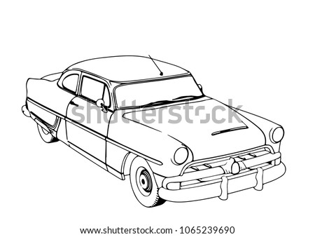 bmw hearse wiring diagram database 1958 Chrysler Hearse sketch retro car vector stock vector royalty free 1065239690 bmw m5 hearse bmw hearse