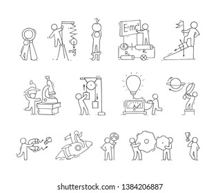 Practical Physics Images, Stock Photos & Vectors | Shutterstock