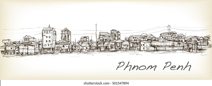 Free Hand Drawing Images, Stock Photos & Vectors | Shutterstock