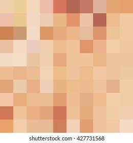 skin censor vector