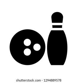 skittle  glyphs icon
