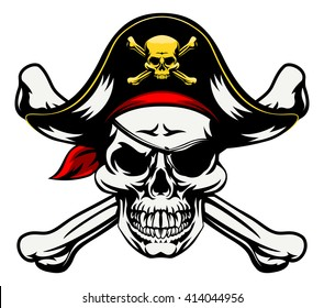 pirate skull images stock photos vectors shutterstock rh shutterstock com