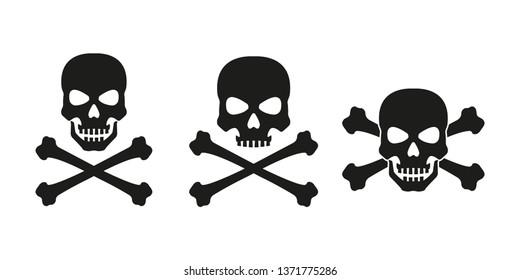 504f5750f72 Ilustraciones, imágenes y vectores de stock sobre Skull and ...