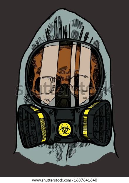 skull-gas-mask-biohazard-protective-600w