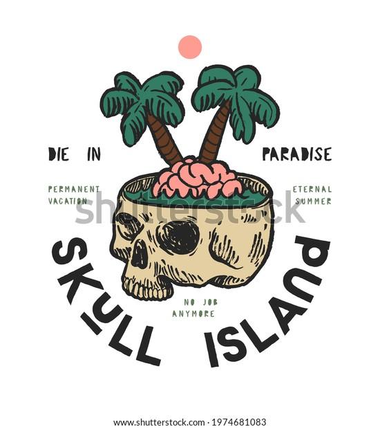 skull-island-surfing-vacation-tropical-6