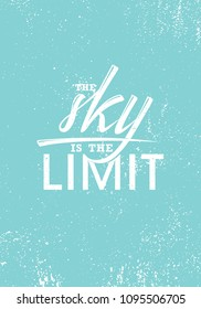 3095 Limit Limit Quotes Images Royalty Free Stock Photos On