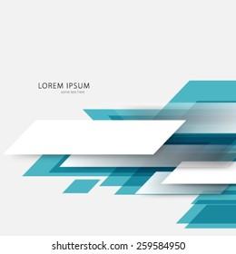 Slanting Lines Motion/Moving Technology Background