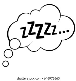 Comics Zzz Images Stock Photos Vectors Shutterstock Z2 comics reveal the latest in a string of anticipated comic debuts, this time from the dmv's punk rock z2 comics gives music fans something to celebrate with news of one of the publisher's most. https www shutterstock com image vector sleep comic bubble zzz vector illustration 646972663