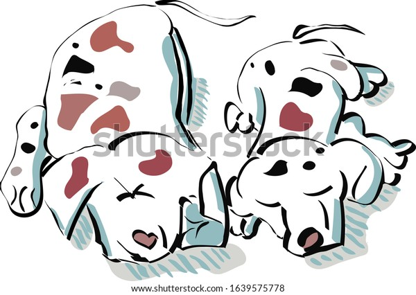 sleeping-dogs-flat-style-600w-1639575778