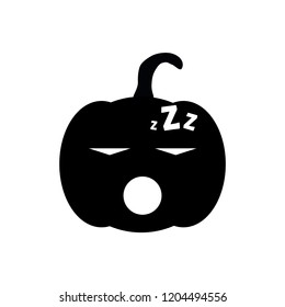 1000 Sleeping Pumpkin Pictures Royalty Free Images Stock Photos