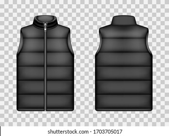 Transparent Jacket Images Stock Photos Vectors Shutterstock