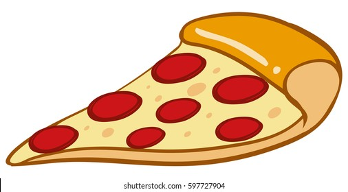 pizza clipart images stock photos vectors shutterstock rh shutterstock com pizza clip art pictures pizza clip art free