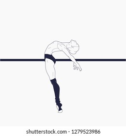 Line Drawing Images Stock Photos Amp Vectors Shutterstock
