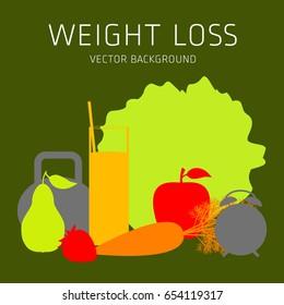 Reduce belly fat malayalam photo 4