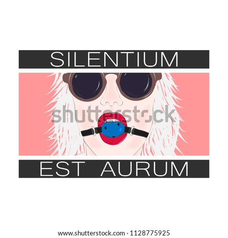 pic Bdsm sunglasses
