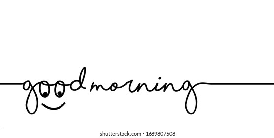 Slogan good morning weekend.  Funny vector breakfast quotes. World sleep or dream day. lazy day or weekend ideas. Have a nice day, enjoy and chill, Just relax. Motivation and inspiration message.