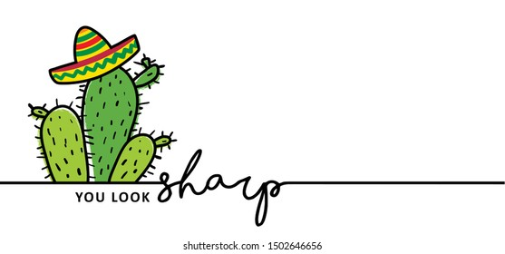 Spring+break Stock Illustrations, Images & Vectors ...