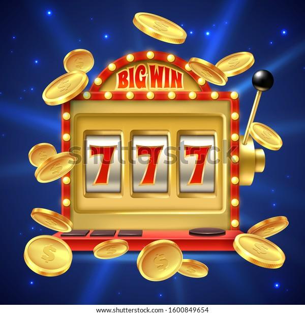 port alberni casino Slot Machine