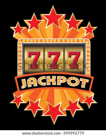 [Image: slot-machine-jackpot-triple-seven-450w-399992779.jpg]