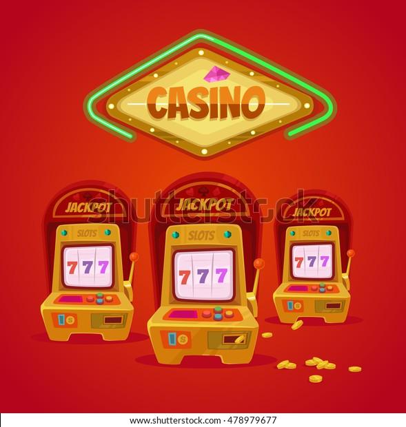 sirenis cocotal resort casino & aquagames punta cana dominican republic Casino