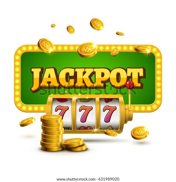 О счастливчик на деньги казино казино мираж лас вегас фото