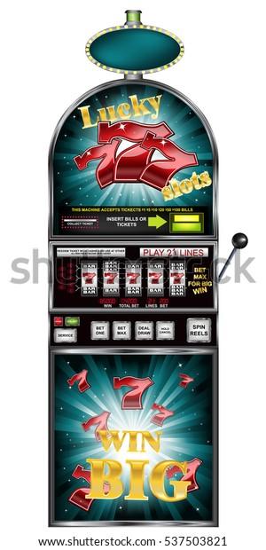 Игровой автомат символами minecraft как сделать игровой автомат в