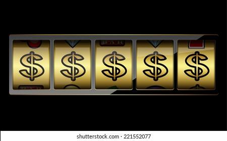 Ac online casino nko