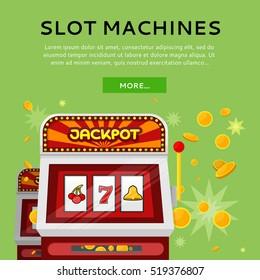 Wheel of fortune slot machine sounds