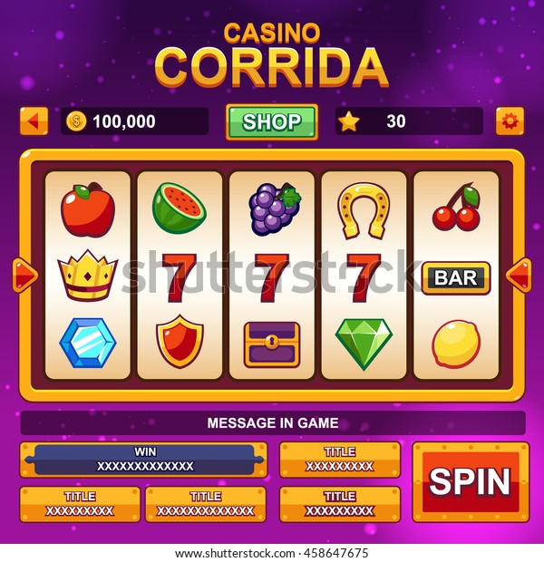 Free Online Play Slots - Guide To Online Casino Games - Haigh Lyon Slot Machine