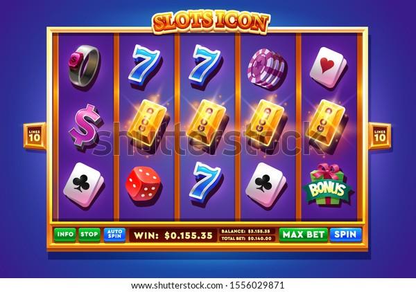 Best online casino reviews australia