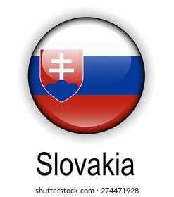 slovakia state flag