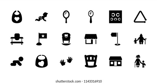 Bidding Icon Images, Stock Photos & Vectors