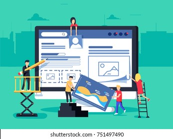 Business Website Development,small business website development,business website developers,small business web development,website designers for small business,companies that build websites for small businesses