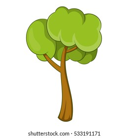 Cartoon Tree Images Stock Photos Vectors Shutterstock Download tree cartoon images and photos. https www shutterstock com image vector small tree icon cartoon illustration vector 533191171