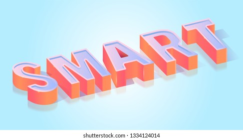 1000 Smart Word Stock Images Photos Vectors Shutterstock
