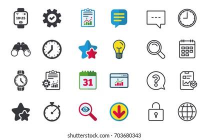 Mechanical Calendar Images, Stock Photos & Vectors
