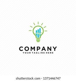 Smarter Finance Logo Ideas Inspirations